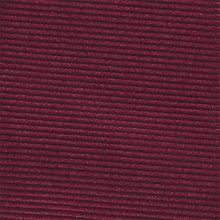 Load image into Gallery viewer, Tie - Horizontal Ribbed Plum
