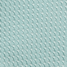 Load image into Gallery viewer, Tie - Lattice Mint Green