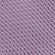 Load image into Gallery viewer, Tie - Lattice Pasty Pink