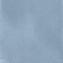 Load image into Gallery viewer, Tie - Plain Silk - Light Blue