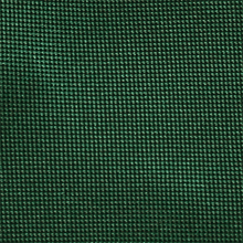 Load image into Gallery viewer, Tie - Woven Tonic Green