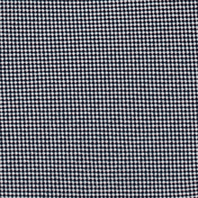 Load image into Gallery viewer, Tie - Woven Tonic Navy Blue