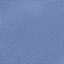 Load image into Gallery viewer, Tie - Woven Tonic Pale Blue