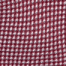 Load image into Gallery viewer, Tie - Woven Tonic Red