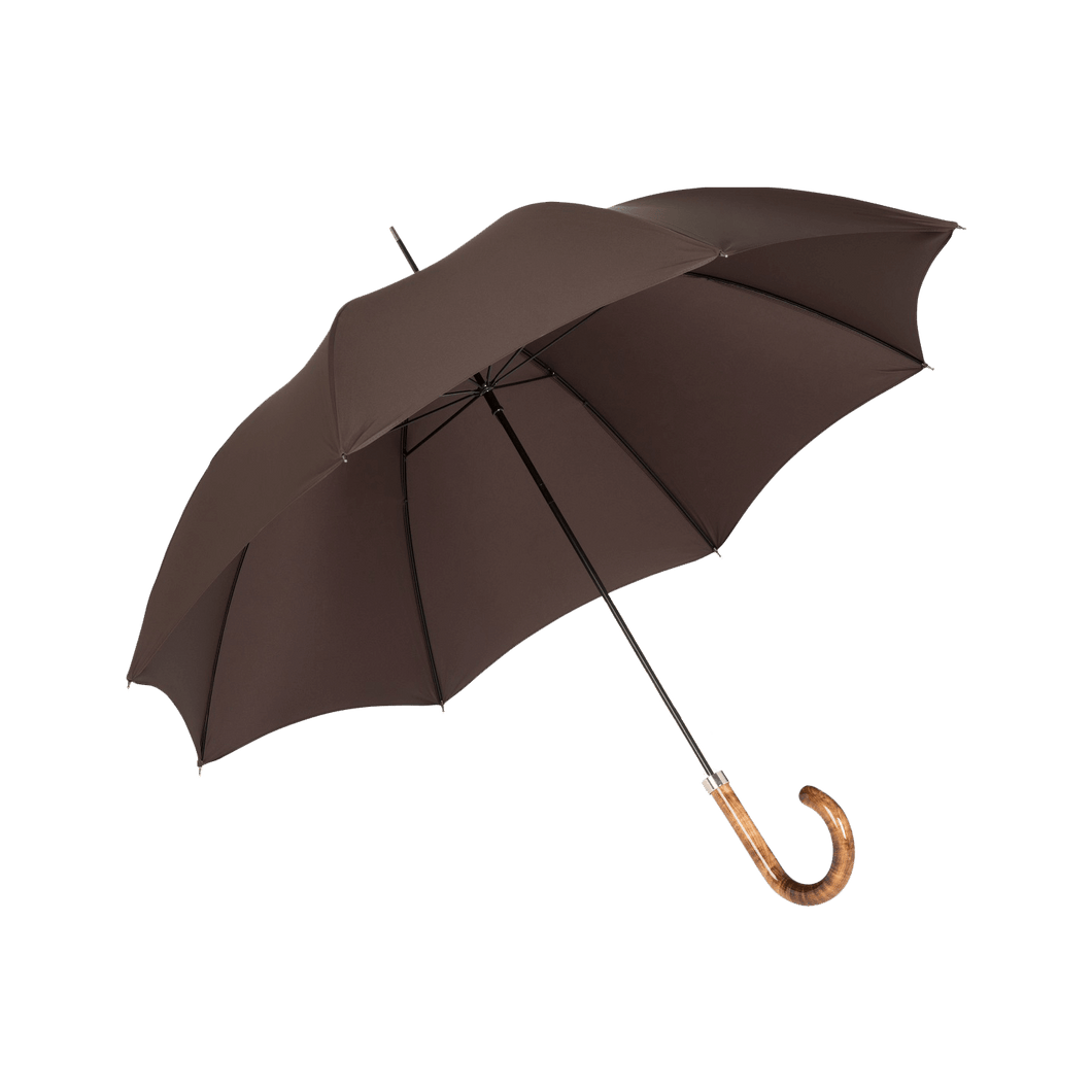 Umbrella - Brown