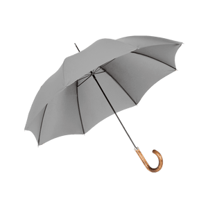 Umbrella - Grey