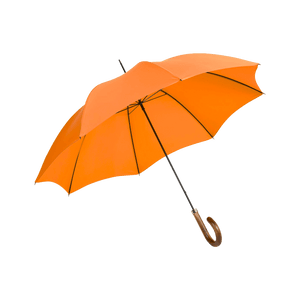 Umbrella - Orange