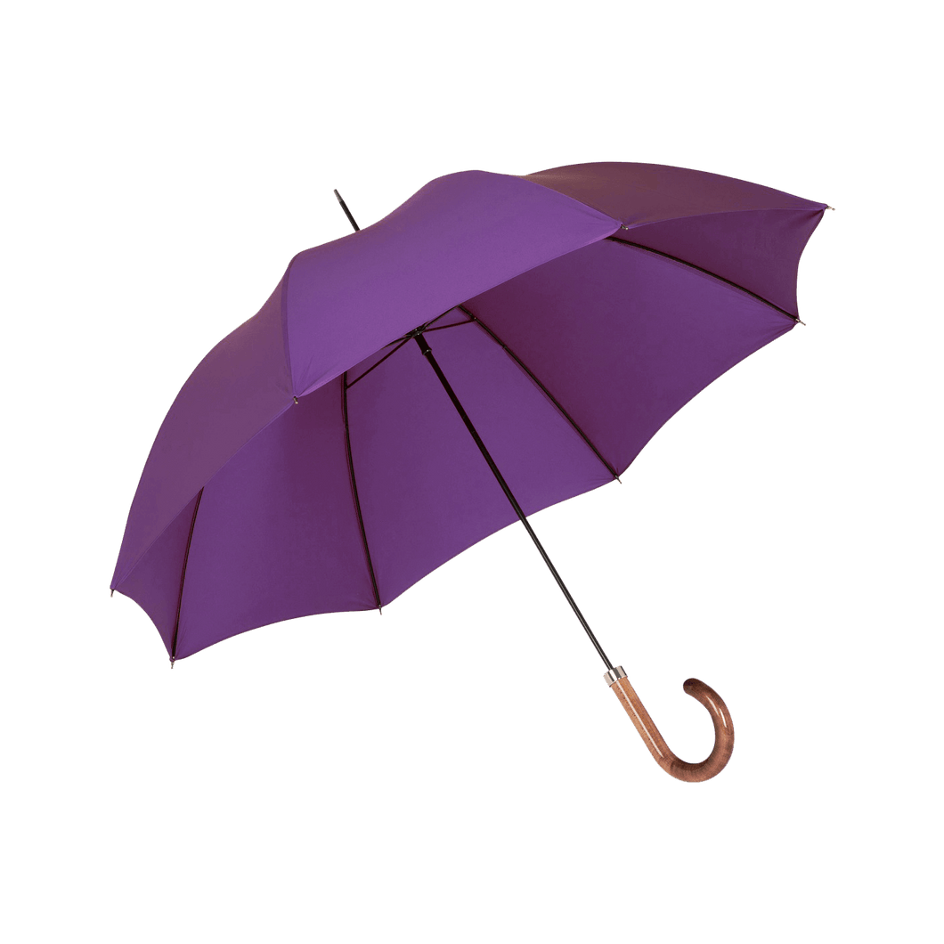 Umbrella - Purple