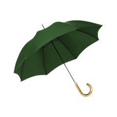 Umbrella - Racing Green