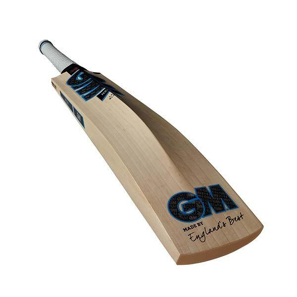 Gunn & Moore Neon DXM Signature Cricket Bat