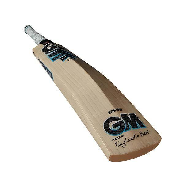 Gunn & Moore Diamond DXM 404 Junior Cricket Bat