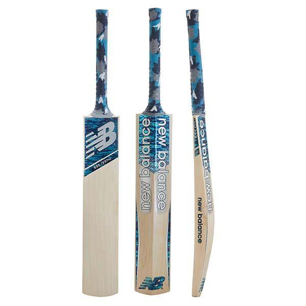 New Balance Burn Cricket Bat