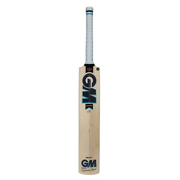 Gunn & Moore Diamond DXM L E Junior Cricket Bat