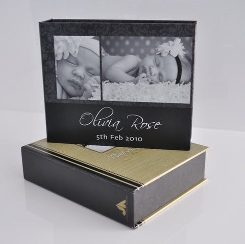 Print Boxes (Photocover)