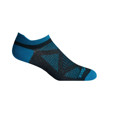 Coolmesh II Narrow Tab Socks