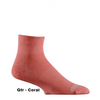 Coolmesh II Socks Closeouts