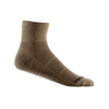 Coolmesh II Quarter Socks