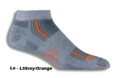 Stride Socks Closeouts