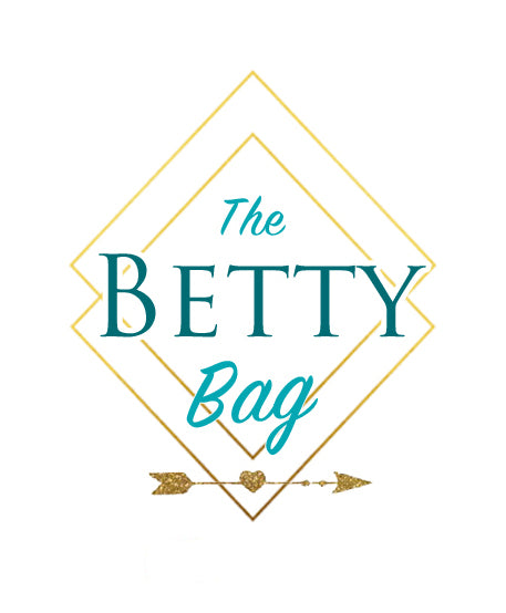 The Betty Bag
