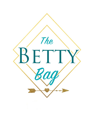 Betty Bucks Gift Certificate