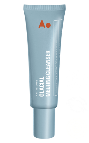GLACIAL MELTING CLEANSER