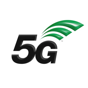 Telstra Introduces first 5G Network and Devices