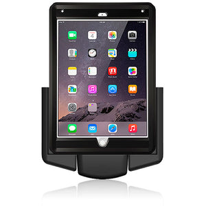 Apple iPad Air 2 Car Mount for Otterbox Defender case by Strike Alpha
