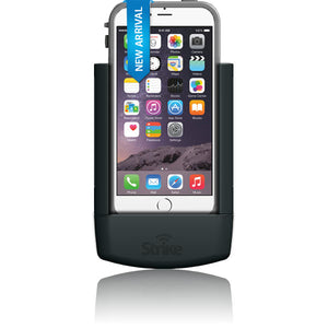 Apple iPhone6 Plus Phone Holder for LifeProof case by Strike Alpha
