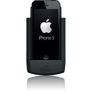 Apple iphone 5 Car Cradles image
