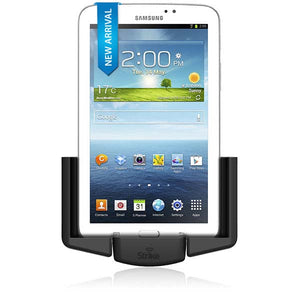 New Arrival Samsung Galaxy Tab 3 Strike Alpha Car Cradle