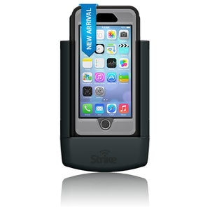 Strike Alpha Apple iPhone 6 Cradle Otterbox Case
