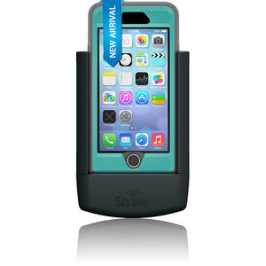 Strike Alpha Apple iPhone 6 Plus Cradle for Otterbox DIY