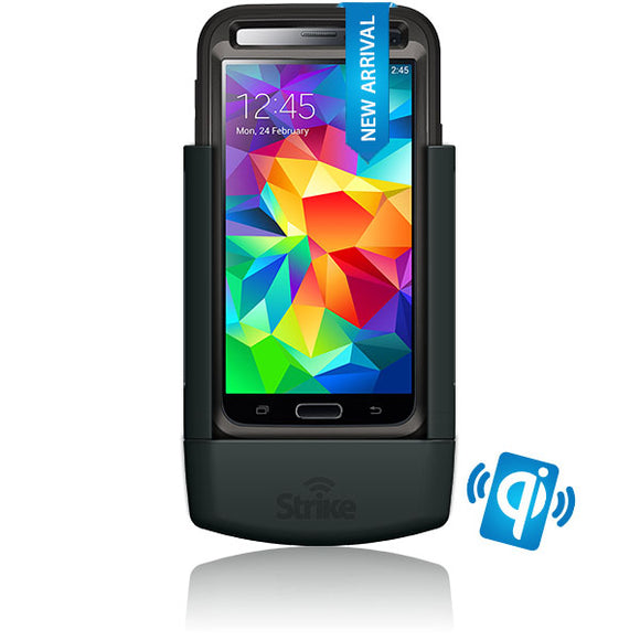 New Arrival Strike Alpha Samsung Galaxy S5 for Otterbox Defender