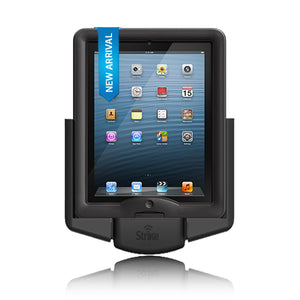 Strike Alpha iPad Mini Car Cradle for LifeProof case