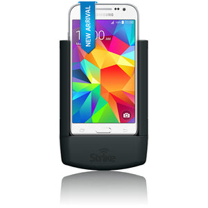 Samsung Galaxy Core Prime Phone Holder by Strike Alpha