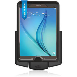 Samsung Galaxy Tab A 9 7 inches Vehicle Mount for Otterbox Defender