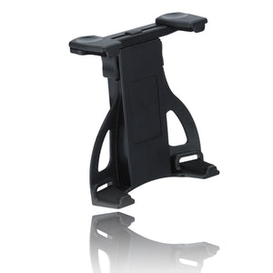 Strike Alpha Universal Tablet Mount