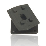 telstra t84 tough max mount cradle by strike alpha