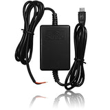 Strike DCDC Charger for Panasonic Toughbook FZ-T1