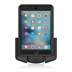 strike alpha ipad mini 4 car mount for otterbox defender case 1531787698