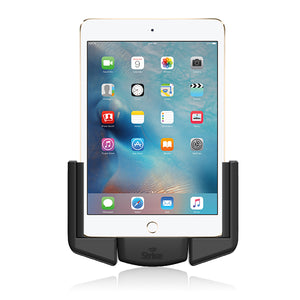 strike alpha ipad mini 4 car mount