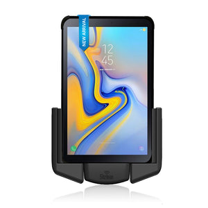 "Strike Alpha Samsung Galaxy Tab A 10.5"" Car Tablet Holder"