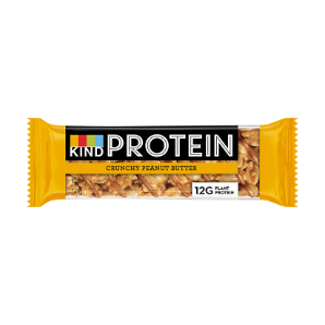 KIND® Protein Bar -Crunchy Peanut Butter (12 bars x 50g)
