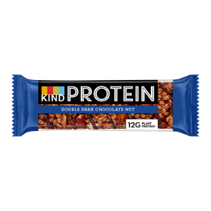 KIND® Protein Bar -Double Dark Chocolate (12 bars x 50g)