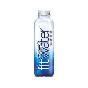 Lucozade Sport FitWater 600ml