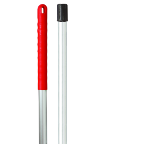 54 inch Exel Push Fit Mop Handle
