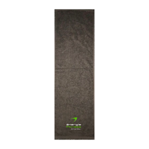 Gym Towel - énergie Branded