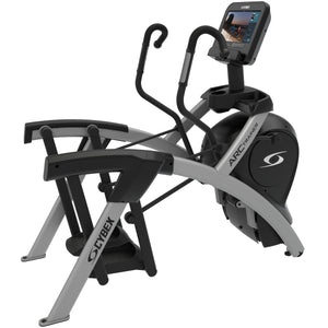 Cybex R Series Total Body Arc Trainer 70T Console