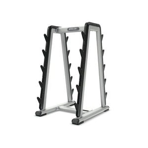 Free Weight Barbell Rack