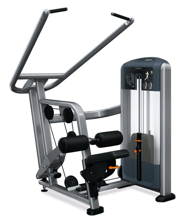 Discovery Series™ Lat Pulldown